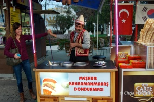 Turkey_blog 002
