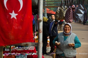 Turkey_blog 011