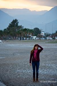 Turkey_blog 014